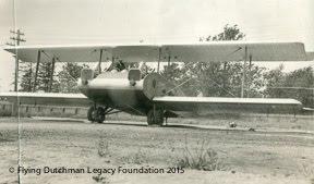 Burnelli RB-1